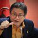 politikus PDIP Hendrawan Supratikno/Foto nusantaranews via dakwatuna