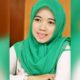 Wasekjend bidang Advokasi Publik PB PMII, Athik Hidayatul Ummah/Foto Istimewa