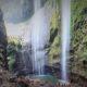 Air terjun Madakaripura, Situs Peninggalan Kerajaan Majapahit/Foto via kumpulanmisteri