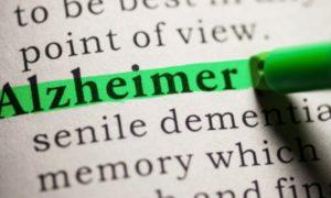 Alzheimers Day/Ilustrasi