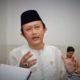 Anggota Komisi VII DPR, Joko Purwanto/Foto Istimewa