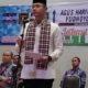 Cagub Agus Harimurti Yudhoyono dan Cawagub Sylviana Murni/Foto Source viva.co.id