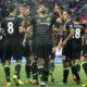 Diego Costa Usai Pertandingan melawan swansea/Foto Istimewa (@EPL_MY)