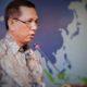 Direktur Jenderal Daglu Kemendag, Dody Edward/Foto nusantaranews (Istimewa)