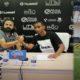 Dua Pesepakbola Muda Indonesia Ini Sukses Merumput di Liga Spanyol/Ilustrasi foto nusantaranews