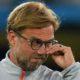 Pelatih Liverpool Jorgen Klop/Foto Istimewa