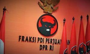 Fraksi PDIP/Foto nusantaranews
