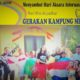Gerakan Kampung Membaca/Ilustrasi Foto nusantaranews/RBTI