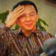 Gubernur DKI Jakarta Basuki Tjahaja Purnama/Foto nusantaranews