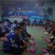 Demokrat Ponorogo Peringati Ultah Ke 15/Foto nusantaranews/Cholis
