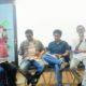 Diskusi/Foto Fadilah