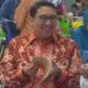 Wakil Ketua DPR, Fadli Zon/Foto nusantaranews/Leman