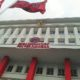 Gedung DPP PDIP/Foto Selendang/Nusantaranews