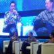 Tingkatkan Investasi Asing, BKPM Gaet Citibank Indonesia/Foto Andika