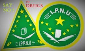 IPNU-IPPNU/Ilustrasi nusantaranews