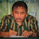 Isa Muchsin/Foto Istimewa