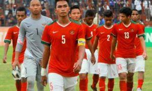 Kapten Indonesia/Foto Istimewa