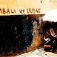 Kembali ke UUD45/Ilustrasi via redaksiindonesia.com