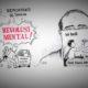 Kepala BIN harus Berdasar Revolusi Mental dan Nawacita/Ilustrasi Nusantaranews