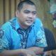 Kepala Bagian Pemberitaan dan Informasi KPK Priharsa Nugraha/Foto Ila
