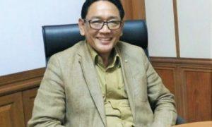 Kepala Dinas Pendidikan (Disdik) Sopan Adrianto/Foto Istimewa