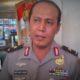 Kepala Divisi Hubungan Masyarakat Polri, Irjen Pol Boy Rafli Amar/Foto nusantaranews (istimewa)