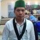 Ketua PB HMI Mulyadi P Tamsir/Foto Istimewa