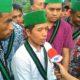 Ketua Umum PB HMI Mulyadi P Tamsir/Foto: pbhmi.or.id