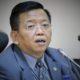 Komite I DPD RI Ahmad Muqowwam/Foto nusantaranews