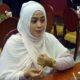 Komite III Dewan Perwakilan Daerah (DPD), Fahira Idris/Foto: kabarparlemen.com