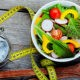 Makan malam setelah pukul 19.00 meningkatkan risiko serangan jantung?