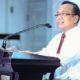 Mensesneg Sangkal Pekabar, Dirinya Diutus Presiden Temui Ketum Partai Pengusung Cagub DKI/Foto: Dok. Setneg