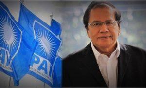 PAN Deklarasi Usung Rizal Ramli/Ilustrasi nusantaranews