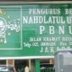 PB NU/Foto nusantaranews