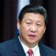Pre4siden Cina Xi Jinping