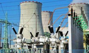 Program Listrik 35.000 MW Masih Terhambat/Foto: via sindonews.com