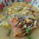 Sepat Kuliner Khas Sumbawa/Foto istimewa