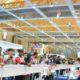Serdang-ASEAN Skills Competition (ASC) ke-11 Malaysia resmi dibuka kemarin, Jumat Malam (23-9) di Putrajaya International Convention Centre (PICC), Putrajaya, Malaysia/Foto Dok. Kemnaker
