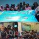 Study Banding Kelompok Tabu Pengembangan Akabi di Jember/Foto nusantaranews/sis