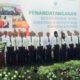 Tim Nusantara Sehat 2016/Foto via tabloidpendidikan