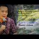 Wakil Ketua Komisi IV DPR Daniel Johan/Ilustrasi nusantaranews