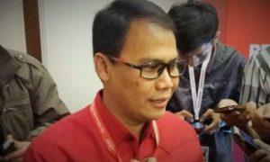 Wakil Sekretaris Jenderal (Wasekjen) Partai PDIP, Achmad Basarah/Foto nusantaranews