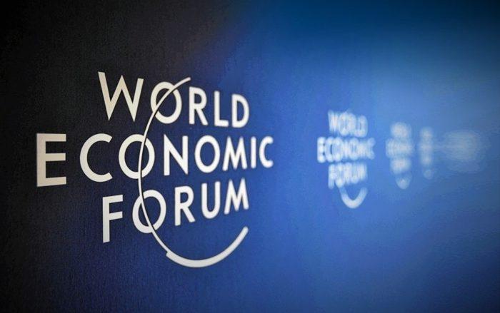 World Economic Forum/Ilustrasi: robohub.org