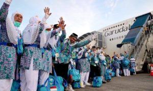 haji/ilustrasi/Istimewa/Nusantaranews
