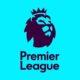 Logo Premier League/Ilustrasi Istimewa