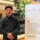 Pustawakan Terbaik Nasional 2016, Agung Wibawa/Foto Istimewa