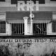 Kantor RRI Daerah/Foto Istimewa