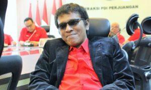 Adian Napitupulu/Foto Hatiem / Nusantaranews