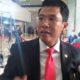 Anggota Komisi XI DPR, M. Misbakhun/Foto: IST