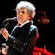 Bob Dylan Mengaku Akan Menerima Hadiah Nobel Sastra/Foto: dok. Ultimate Classic Rock